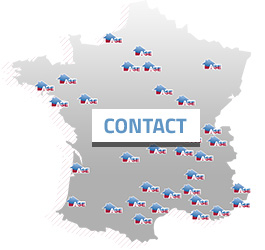 Diagnostic immobilier Lunel